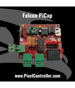 Falcon PiCap