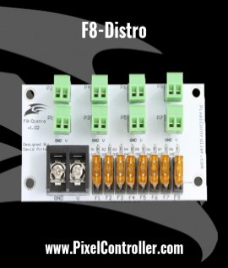 F8-Distro