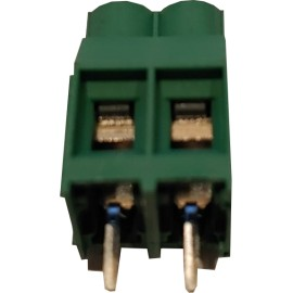 6.35mm Power Connector