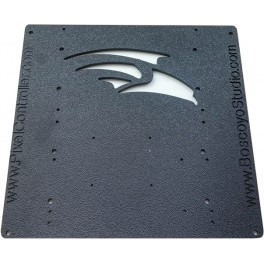 F16V2 Mounting Plate