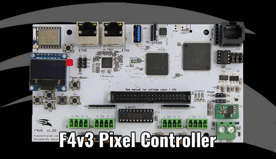 https://www.pixelcontroller.com/store/index.php?id_product=51&controller=product